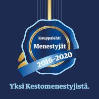 Erosen Kala Oy - Yhteystiedot, Y-tunnus ja asiakirjat - Kauppalehden Yrityshaku